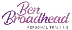 Ben Broadhead PT